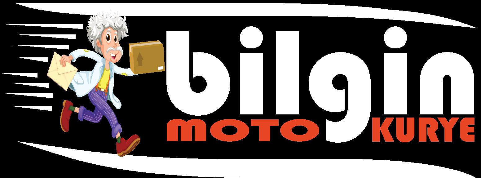Bilgin Moto Kurye